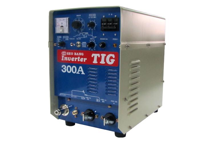 300A-1.jpg