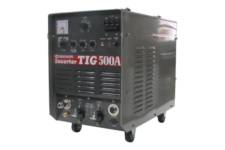 500A-1.jpg