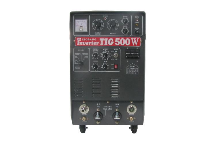 500W-2.jpg
