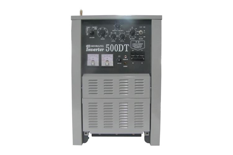 500DT-2.jpg