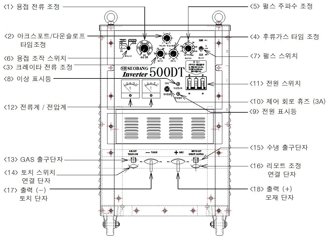 500DT1.jpg