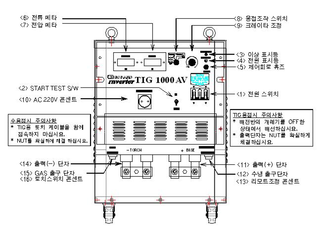 1000A-3.jpg