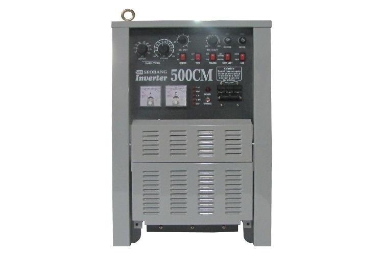 500CM-2.jpg