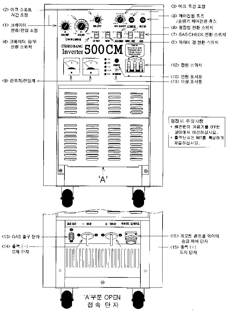 500CM-3.jpg