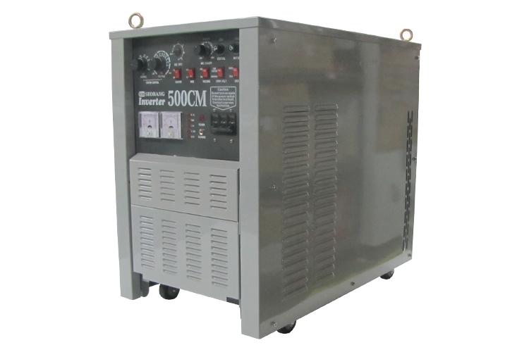 500CM-1.jpg