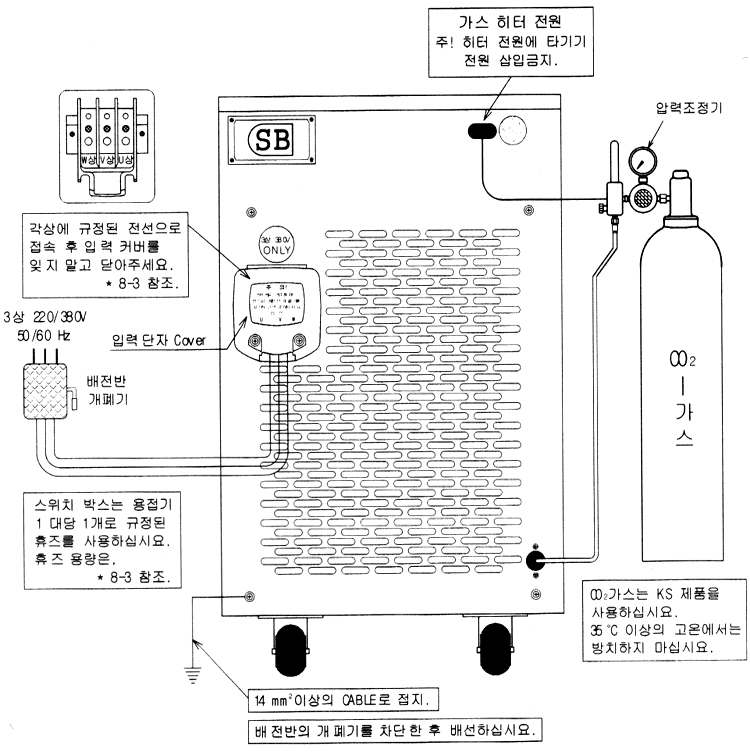 500CM-4.jpg