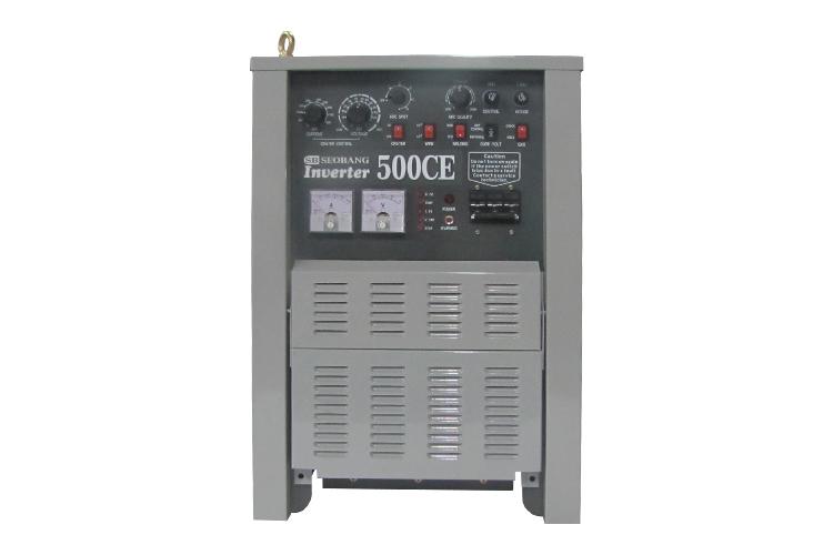 500CE-2.jpg