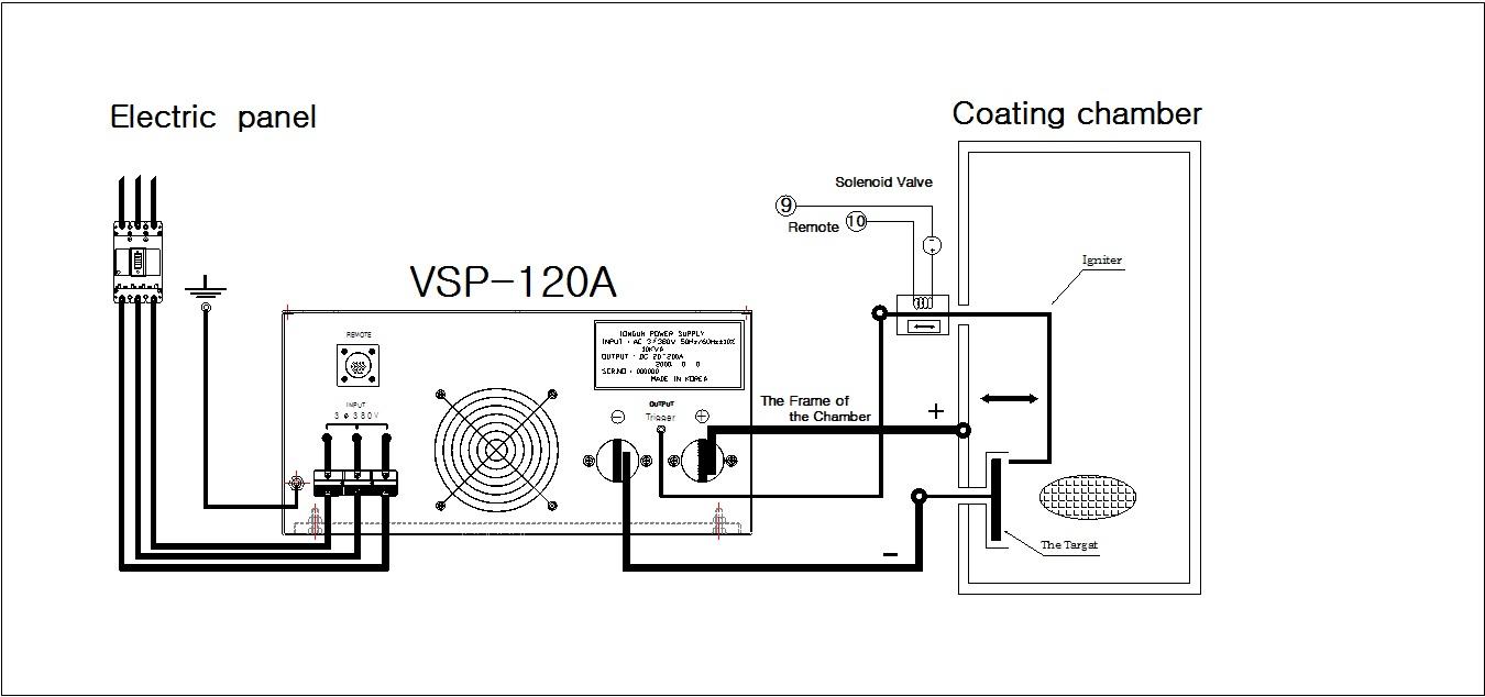 VSP-120A2.jpg