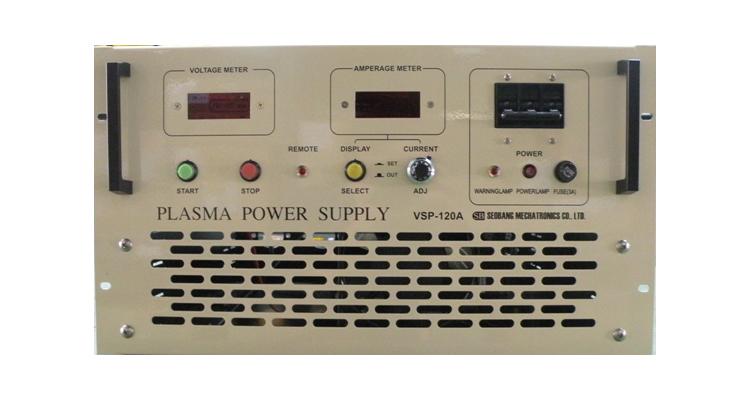 VSP-120A-1.jpg