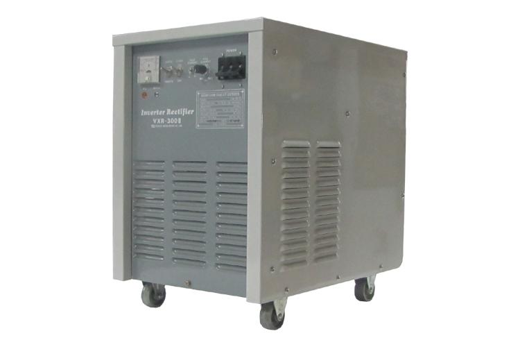 VXR-3002-1.jpg